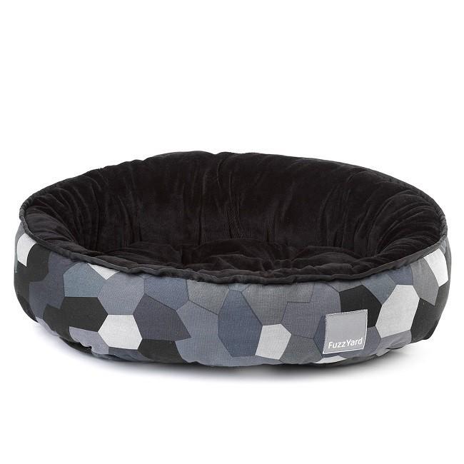Electromagnetic Dog Beds