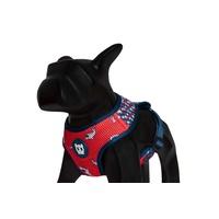 Zee Dog Puppy Harness