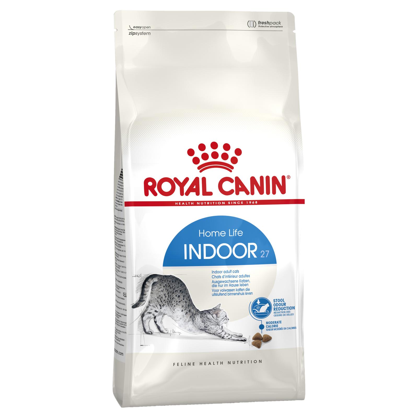 royal canin indoor dry cat food. Black Bedroom Furniture Sets. Home Design Ideas
