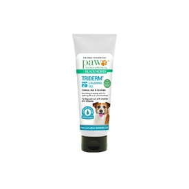 PAW by Blackmores Triderm Calming Gel