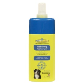 Furminator deShedding Waterless Spray 251ml