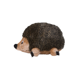 Outward Hound Hedgehog Large