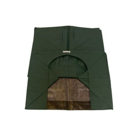 HoundHouse Replacement Hood - Green