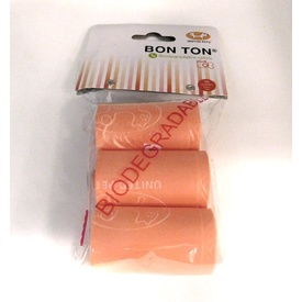 Bon Ton Biodegradable Dog Waste Bags 30-bags