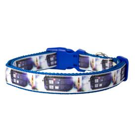 Zee Dog Collars Australia