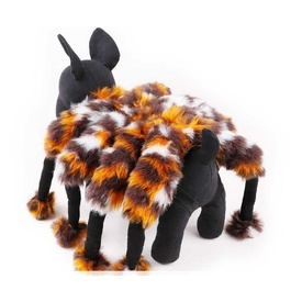 Spider Costumes for Cats or Dogs - Perfect For Parties or Halloween!