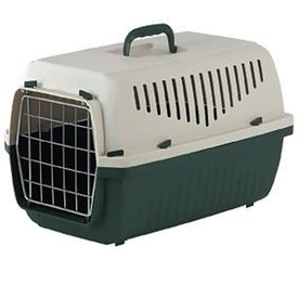Marchioro Skipper 2F Pet Carrier