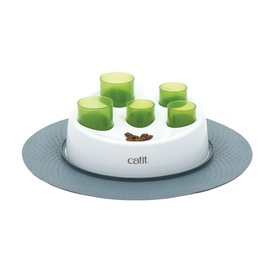 Catit Senses 2.0 Food Digger for Cats - New!