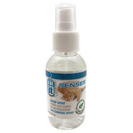 Catit Senses Catnip Spray - 90ml