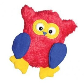 KONG Softies Owl