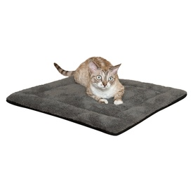 K&H Self Warming Pet Pad - Cat & Dog Heat Mat