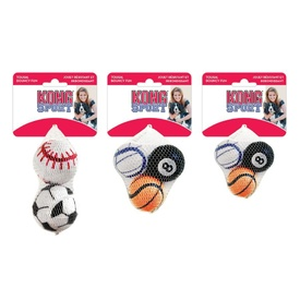 KONG Sport Balls Assorted