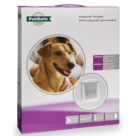 Petsafe Staywell Original Pet Door