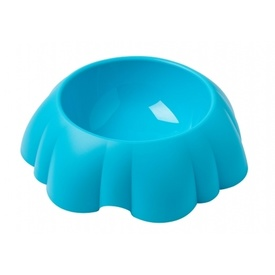 Daisy Pet Bowl by United Pets