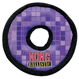 KONG Ballistic Ring Medium