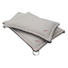 Snooza Multimat - Multipurpose Polarfleece Pet Mat