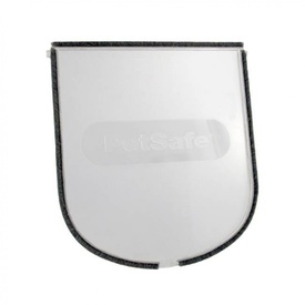 Petsafe Staywell Replacement Flap for 200 Series Pet Door