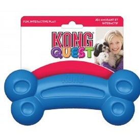 KONG Quest Bone Small