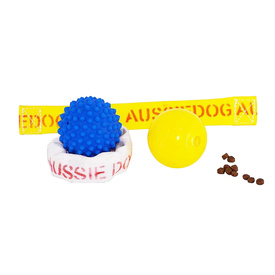 Aussie Dog Puppy Pack - Mini