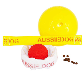 Aussie Dog Puppy Pack - Large