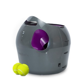 Petsafe Auomatic Multi-Angled Ball Launcher for Dogs