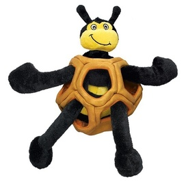 KONG Puzzlements Bee - Large