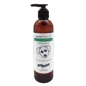 Hamish McBeth Shampoo for Puppies & Sensitive Skin - 250ml