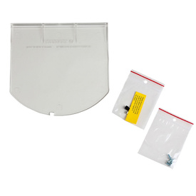 Transcat Replacement Flap for Small (Cat) Door