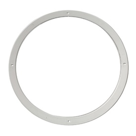 Replacement Ring for Transcat Cat and Dog Glass Doors