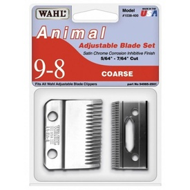 Wahl Coarse Blade Replacement for Show Pro