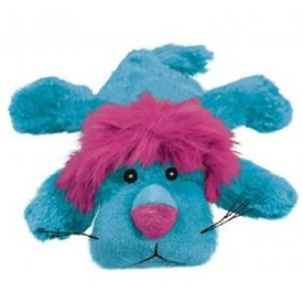 KONG Cozie King Lion Small