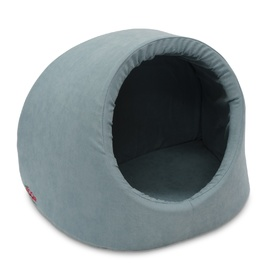 "Snooza Cat Igloo - Metro ""Sky"" Bed in 2 Sizes"