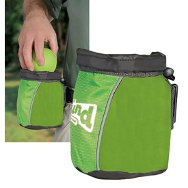 Outward Hound Treat Tote for Dog Walks