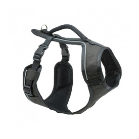 Petsafe EasySport Padded Dog Harness