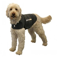 Thundershirt - Anti-Anxiety Calming Vest for Dogs XS-XXL image 0