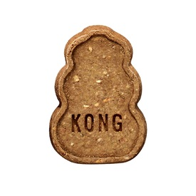 KONG Stuff'n Peanut Butter Biscuit Snacks for Medium-Large Dogs 300g image 0