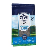 Ziwi Peak Air Dried Dog Food 1kg Pouch - Lamb image 0