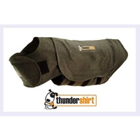 Thundershirt - Anti-Anxiety Calming Vest for Dogs XS-XXL image 2