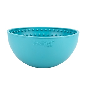 LickiMat Wobble Slow Feeder Boredom Buster Dog Food Bowl image 7