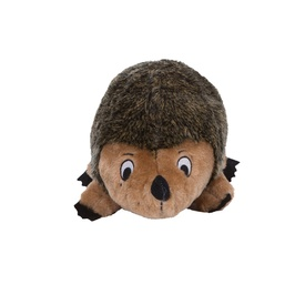Outward Hound Hedgehog Plush Squeaker Dog Toy - Jumbo 33cm
