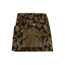 HoundHouse Replacement Hood for the Original Hound House Dog Kennel - Camo