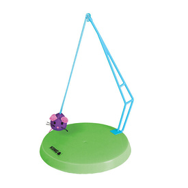 KONG Erratic Sway n Play Magnetic Base Cat Toy