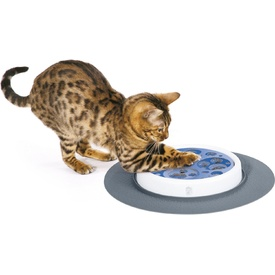 Catit Senses Cat Scratch Pad Centre