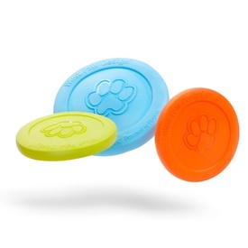 West Paw Zisc Flying Disc for Dogs