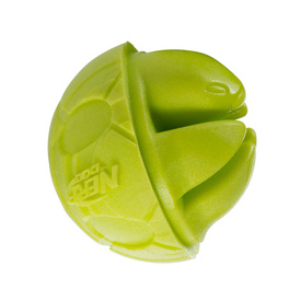 Nerf Dog Toy - Turtle Ball Super Squeaker