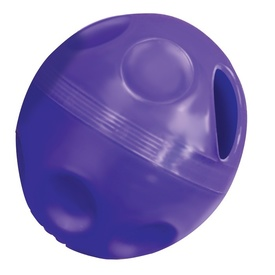 Kong Active Cat Treat Ball and Food Dispenser