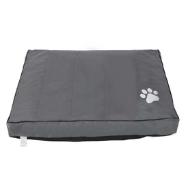 Heavy Duty Water Resistant Dog Bed  - XL to XXL