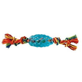 Petstages Orka Pine Cone Chew