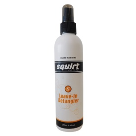 Squirt Detangling Leave-In Spritz 250ml