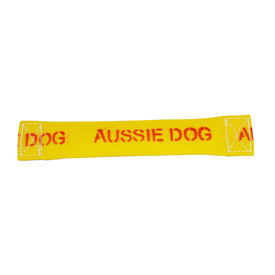 Aussie Dog Slapathong Med